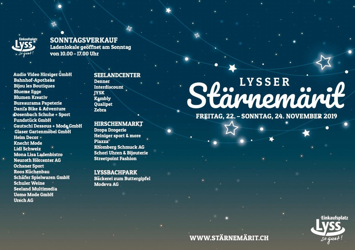 flyer_staernemaerit_2019